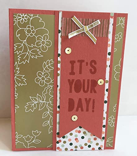 Amazon Happy Bday Babe Fiance Birthday Card Boss Daughter Sister Bestfriend Her