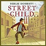Street Child: Collins Modern Classics