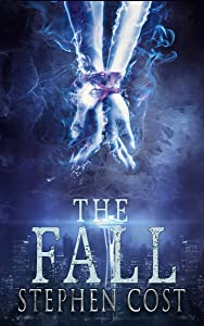 The Fall: Fall in Love with Death