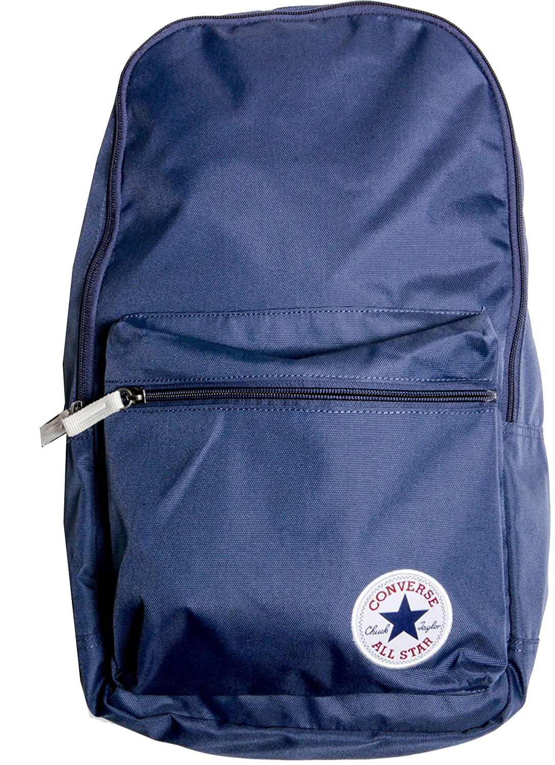 ba4dfd7371e Converse 10003329-a Backpack, Blue, Size S  Amazon.co.uk  Sports   Outdoors