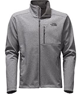 The North Face Men s Apex Bionic Jacket at Amazon Men s Clothing store  97d4b4116