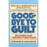Escaping Toxic Guilt Five Proven Steps To Free Yourself From Guilt For Good Carrell Susan 9780071497350 Amazon Com Books