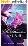 The Hawaiian Affair (English Edition)