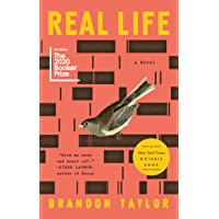 Real Life: A Novel