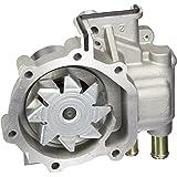 Gates 42030 Water Pump