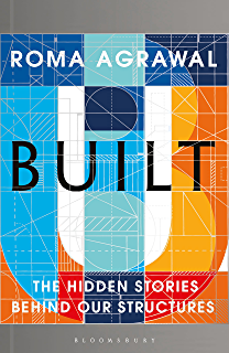 Building and dwelling ethics for the city kindle edition by built the hidden stories behind our structures fandeluxe Choice Image