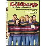 The Goldbergs - Season 06