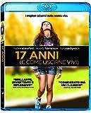 17 Anni (E Come Uscirne Vivi) (Blu-Ray)