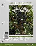 Organic Chemistry, Books a la Carte Edition (9th Edition)