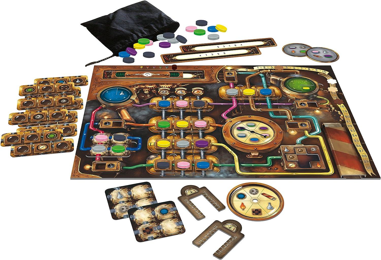GUM GUM MACHINE: Amazon.es: Juguetes y juegos