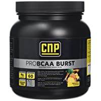 CNP Pro BCAA Burst - Pineapple, 750g