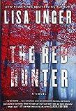 The Red Hunter: A Novel
