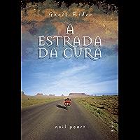 Ghost rider: A estrada da cura
