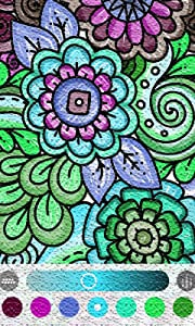 Happy Color Paint Coloring Numbers 2018 by 2018-Paint-Coloring-Numbers