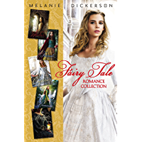 Fairy Tale Romance Collection: The Healer's Apprentice, The