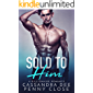 Sold to Him: A Billionaire Bad Boy Romance