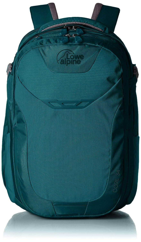 Lowe Alpine Core 34 Laptop Backpack FDP-44