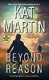 Beyond Reason^Beyond Reason