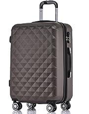 Gepäck Sets Reisegepäck Koffer Rucksäcke Taschen Amazonde