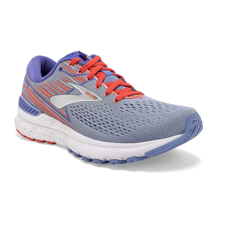 new styles 65d51 2eece Brooks Womens Adrenaline GTS 19 Running Shoe