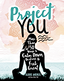 Project You (Switch Press:)