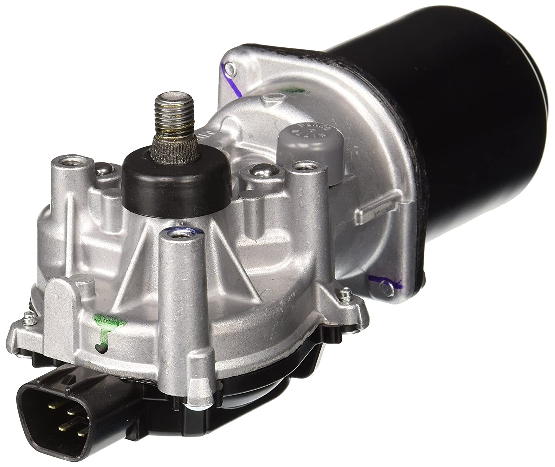 Auténtica Honda 76505-sna-a02 Motor para limpiaparabrisas: Amazon.es: Coche y moto