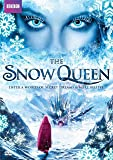 Snow Queen, The: Special Edition (BBC)