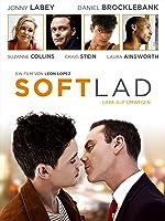 Soft Lad:  Liebe auf Umwegen
