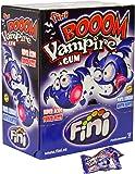Fini - Boom Vampire - 200 pieces