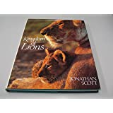 Kingdom of Lions