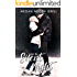 Into the Silent Night (White Mountains Christmas Book 1)