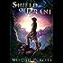 Shield of Drani (World of Drani Book 1)