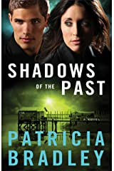 Shadows of the Past (Logan Point Book #1): A Novel Kindle Edition