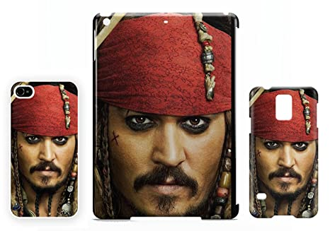 coque johnny depp iphone 6