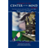 A Journey to the Center of the Mind: Book II