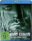 Kurt Cobain - Tod einer Ikone [Blu-ray]