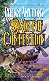 Xone of Contention (Xanth, No. 23)