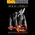 Rock the Band (Black Falcon Novella 1.5) (Black Falcon Series Book 2)