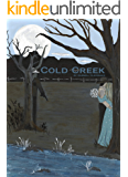 Cold Creek