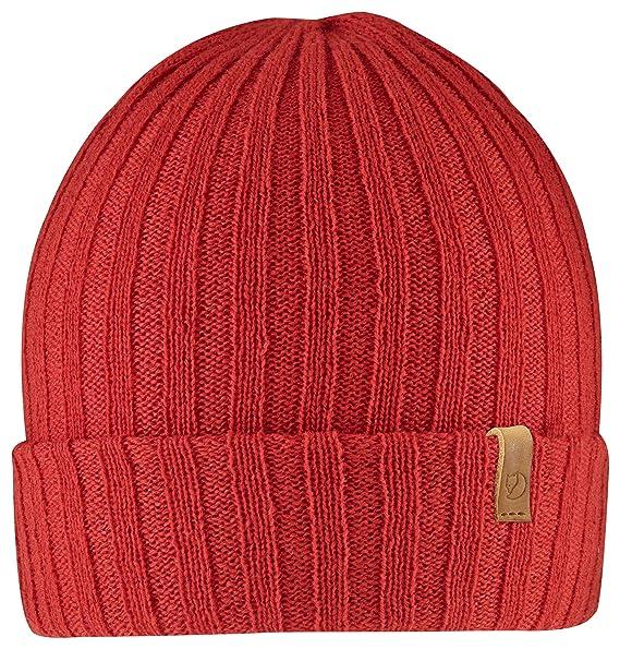 286f99214 Fjallraven - Byron Hat Thin