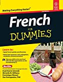 French For Dummies 2Nd Edition