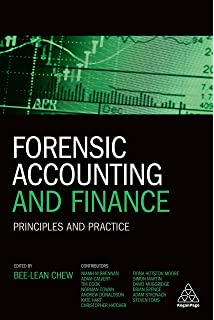 Forensic accounting and fraud investigation for non experts amazon forensic accounting and finance principles and practice solutioingenieria Image collections