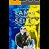 La Mia Scommessa Sei Tu (The Bruins Series Vol. 1)