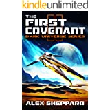 The First Covenant (Dark Universe Series Book 2)