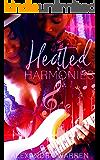 Heated Harmonies