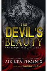 The Devil's Beauty (Crime Lord Interconnected Standalone) Kindle Edition