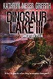 Dinosaur Lake III:Infestation