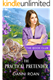 The Practical Pretender (The Book Club 12)