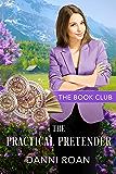 The Practical Pretender (The Book Club 8)