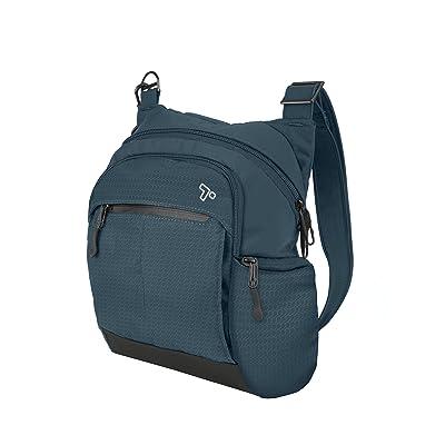558d739724 Puma Book School Bag Backpack Gray 893479 05 New  5ZYga0710754  -  28.99